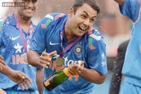 Answered! Why is Stuart Binny in India's World Cup squad?