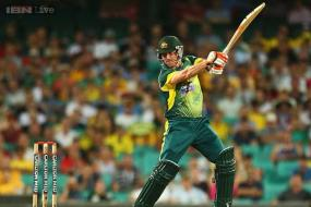We know the brand of cricket we want to play: Brad Haddin