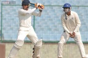 Ranji Trophy, Rd 6, Group B wrap: Vidarbha on top, Delhi ride on Unmukt's ton