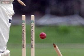 Ranji Trophy, Rd 8, Group C wrap: Jharkhand enforce follow-on on Goa