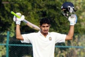 Ranji Trophy Live Scores: Round 7, Day 2