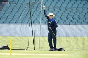 BCCI begins hunt for new Team India coach: reports