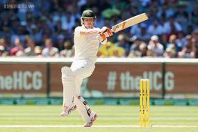 Brad Haddin prepared for India's short-ball attack