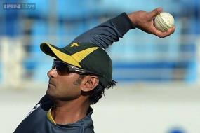 Mohammed Hafeez report to be sent in a week's time: sources