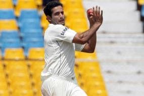 I am close to bowling at my best, says fit-again Irfan Pathan