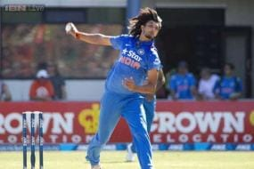 Indian bowlers face burnout ahead of World Cup 2015