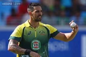Beware of Australia's 'wolf pack': Brett Lee warns World Cup rivals