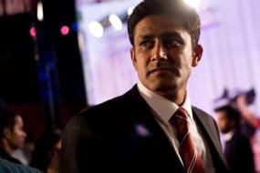 Mindset has to change for selecting bowlers abroad: Anil Kumble