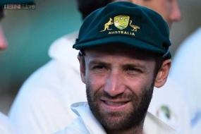 Hughes family to attend SCG Test: Michael Clarke