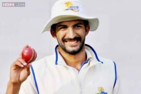 Ranji Trophy, Rd 6, Group C wrap: Himachal earn 3 points against Jharkhand