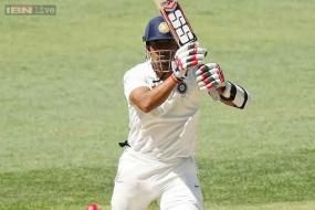 As it happened: Ranji Trophy, Round 6, Day 3