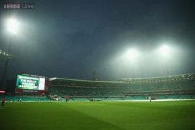 Fans blast decision to move ODI from Adelaide to Sydney