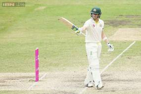 4th Test: Australia take control on Day 4, lead India by 348