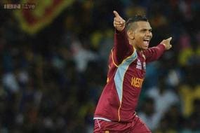 World Cup squads: Narine back with West Indies, Dwayne Bravo and Pollard left out