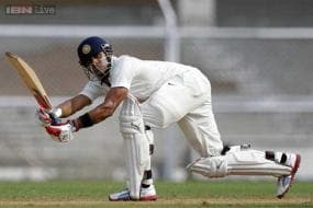 Ranji Trophy: Bengal look to bounce back against Jammu and Kashmir