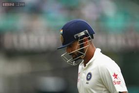 We have given a tough fight to Australia: Virat Kohli