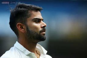 Virat Kohli's captaincy criticised by Clarke, says Ian Chappell