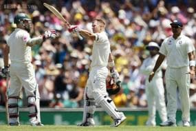Australia expose India's bowling incompetence ahead of World Cup