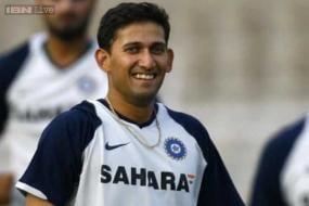 Cricket World Cup: Tougher test awaits India against South Africa, says Ajit Agarkar
