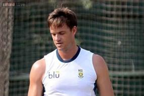 World Cup: At MCG, India showed they can blow away any side, says Morkel