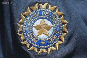 RCA claims it has right to attend BCCI AGM