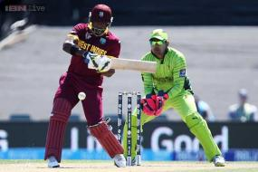 World Cup: Darren Bravo reprimanded for breaching ICC Code of Conduct