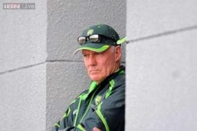 India can't be underestimated despite poor form: Greg Chappell