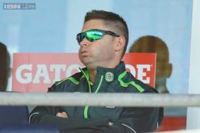 World Cup: Clarke's return adds to Australia's might, McCullum admits