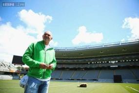 World Cup: Martin Crowe to be inducted in ICC Cricket Hall of Fame