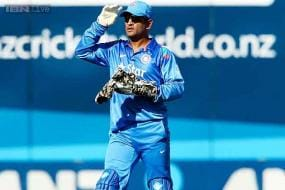 Expect something special from Dhoni at World Cup