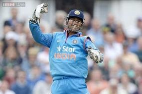 MS Dhoni will be India's go-to man at World Cup: Madan Lal
