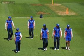 World Cup 2015: England seek form reversal against Sri Lanka at Wellington