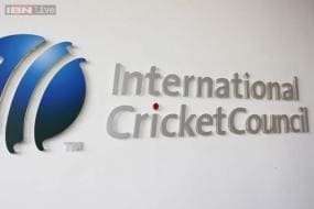 ICC cracks down on live betting to ensure a corruption-free World Cup