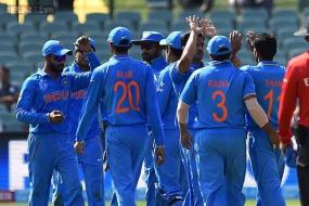 Sunil Gavaskar, Ian Chappell tip India to beat Pakistan again in WC