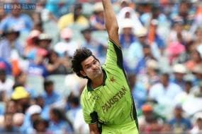 World Cup: Shoaib Akhtar has doubts over Mohammad Irfan's fitness