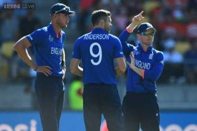 As it happened: England vs Scotland, World Cup 2015, Match 14