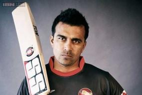 World Cup 2015: The long haul finally pays off for UAE batsman Khurram Khan