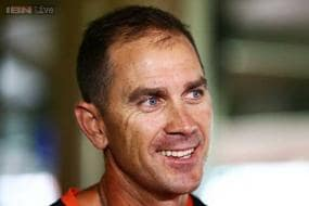 Justin Langer will be next coach of Australia: Darren Lehmann