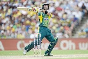 Stephen Fleming picks his game-changers for World Cup 2015