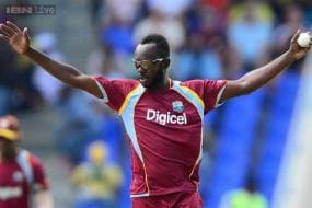 Windies' Nikita Miller hoping to fill void left by Sunil Narine