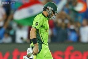 'PCB playing with the emotions of Pakistan people'