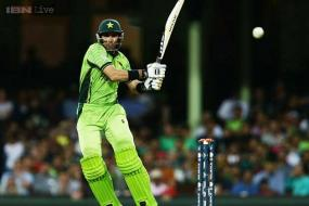 World Cup 2015: Misbah-ul-Haq wants Pakistan to avoid the panic button
