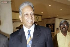 India does not look like a champion side: Mohinder Amarnath
