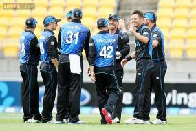 World Cup 2015 Team Profile: New Zealand are serious title contenders