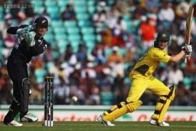 World Cup 2015: Chappell-Hadlee Trophy at stake in Saturday's clash
