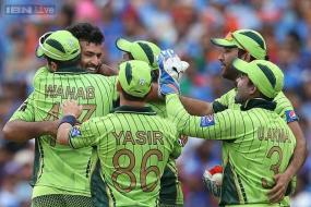 World Cup: Pakistan have ignored deserving players, says Miandad