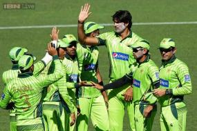 World Cup 2015: Pakistan ponder options ahead of India clash