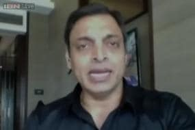 Watch: Shoaib Akhtar completely loses his temper and goes on to make an awesome rant!