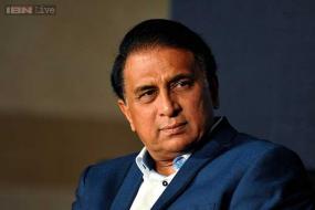 Sunil Gavaskar, VVS Laxman criticise World Cup format