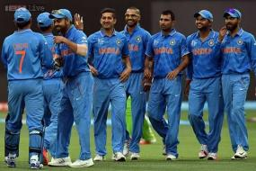 ICC World Cup: Six interests in India vs UAE mismatch